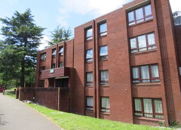 2 bed flat to rent in Woodfield Close, Sutton Coldfield B74