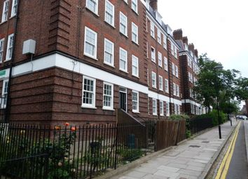 Thumbnail 5 bed flat to rent in St Helena House, Margery Street, Kings Cross