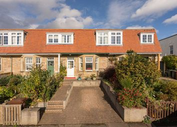 Thumbnail 3 bed property for sale in 12 Corstorphine Bank Terrace, Edinburgh