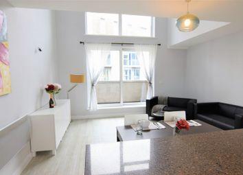 3 bed flat to rent in Fleet Street, Brighton BN1