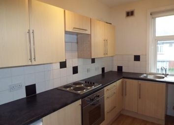 Thumbnail 2 bed flat for sale in Smith Road, Thornton-Cleveleys, Lancashire