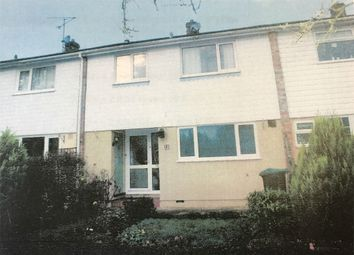 Thumbnail 3 bed terraced house to rent in Dukes Orchard, Hatfield Broad Oak, Bishop's Stortford, Essex