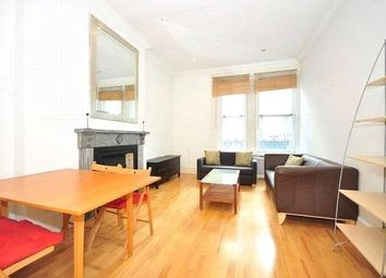 Thumbnail 2 bed flat to rent in Hereford Mews, Notting Hill