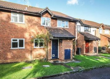 Thumbnail 2 bed terraced house to rent in Clayhanger, Guildford, Surrey
