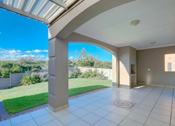 Thumbnail 5 bed detached house for sale in 844 8th Ave, Wilderness, 6560, South Africa
