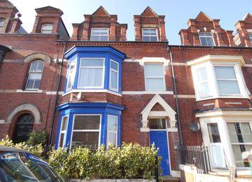 Thumbnail 1 bedroom flat to rent in Diamond Street, Saltburn