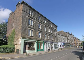 Thumbnail 2 bed flat for sale in 7/8 3F2, Tanfield, Edinburgh