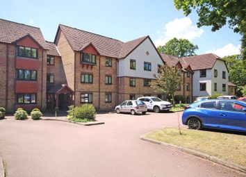 Thumbnail 1 bed property for sale in Barrs Avenue, New Milton