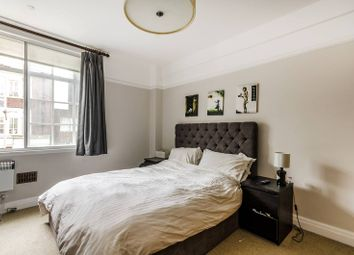 Thumbnail 2 bedroom flat for sale in Coram Street, Bloomsbury