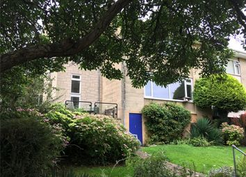 Thumbnail 4 bedroom semi-detached house to rent in Meadow Park, Bathford, Bath, Somerset