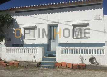 Thumbnail 2 bed country house for sale in Vale Do Junco, Comenda, Gavião