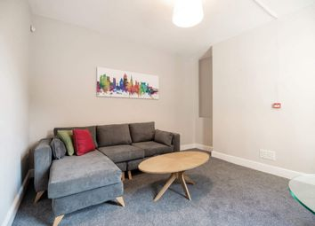 1 bed flat to rent in Mapperley Road, Mapperley Park, Nottingham NG3