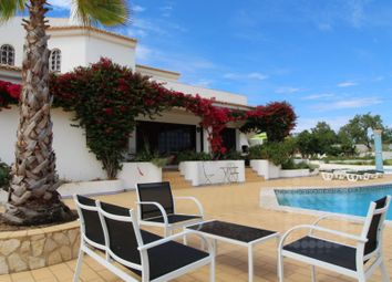 Thumbnail Detached house for sale in Guia, Guia, Albufeira