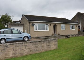 Thumbnail 3 bed detached bungalow for sale in Comb Hill, Haltwhistle, Northumberland.