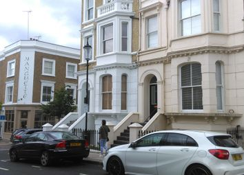 Thumbnail 2 bedroom flat to rent in Gordon Place, London
