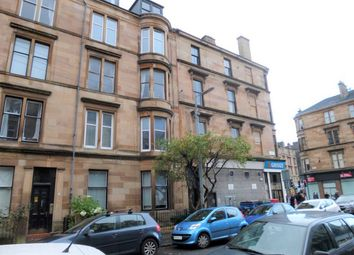 1 bed flat to rent in Ruthven Street, West End, Glasgow G12