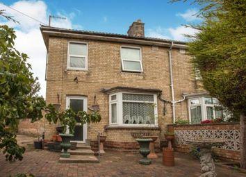 3 bed semi-detached house for sale in Cambridge, Cambridgeshire CB4
