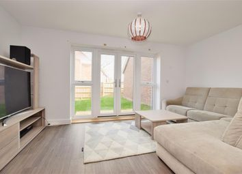 4 bed semi-detached house for sale in Moy Green Drive, Horley, Surrey RH6