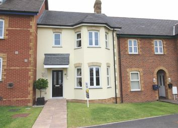 Thumbnail 3 bed terraced house for sale in Kingswood Terrace, North Road, Holsworthy