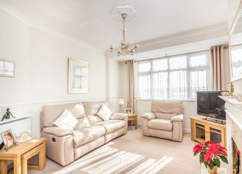 Thumbnail 3 bed semi-detached house for sale in Kent House Lane, Beckenham, Kent, Uk