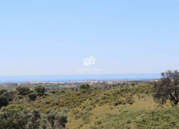 Thumbnail Land for sale in Vila Nova De Cacela, Portugal