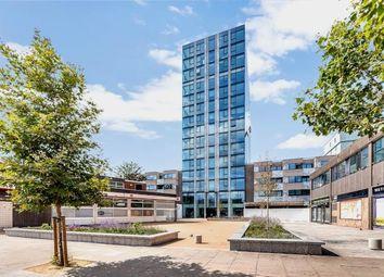 Thumbnail 1 bed flat to rent in Fitzwarren Road, Highgate