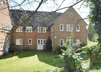 Thumbnail 1 bedroom flat for sale in Woburn Road, Woburn Sands, Milton Keynes
