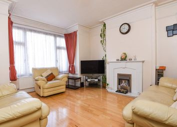 3 bed end terrace house for sale in Montgomery Road, Edgware HA8