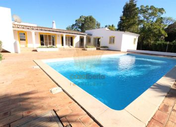 Thumbnail 4 bed villa for sale in Foral, Algoz, Silves Algarve