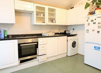 Thumbnail 2 bed flat to rent in Plashet Grove, London