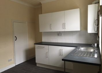 Thumbnail 2 bedroom terraced house to rent in Higher Church Street, Darwen