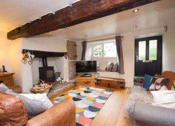 Thumbnail 2 bed cottage for sale in Main Street, Westbury, Brackley