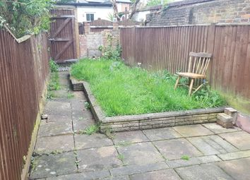 Thumbnail 3 bedroom terraced house to rent in Wokingham Road, Reading