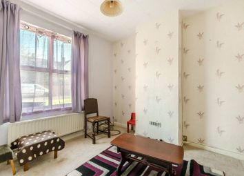2 bed property for sale in Isham Road, Norbury, London SW16