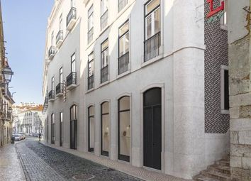 Thumbnail 1 bed apartment for sale in Intendente 57, Arroios, Lisbon, Portugal
