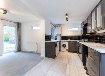 Thumbnail Flat to rent in Kingston Hill, Kingston Hill, Kingston Upon Thames