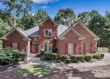 Thumbnail 5 bed property for sale in Suwanee, Ga, United States Of America