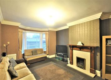 Thumbnail 2 bed terraced house for sale in Chorley Road, Walton-Le-Dale, Preston, Lancashire