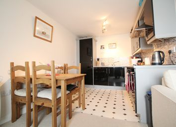 Thumbnail 2 bedroom flat to rent in Pintail Close, Cheltenham