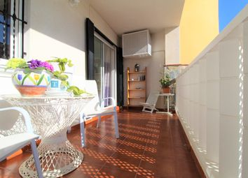 Thumbnail 2 bed apartment for sale in Calle Chilli, Orihuela Costa, Alicante, Valencia, Spain