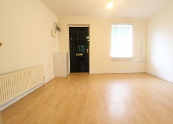 Thumbnail 3 bed terraced house to rent in Baslow Road, Sheffield