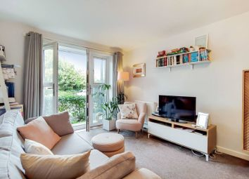 1 bed property for sale in Worcester Close, Crystal Palace, London SE20