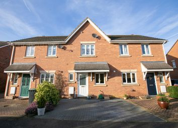 Thumbnail 2 bed terraced house for sale in Henlow, Bedfordshire, Bedfordshire