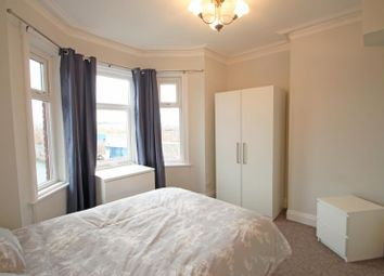 Thumbnail Room to rent in Spencer Street, Newcastle Upon Tyne, Tyne And Wear