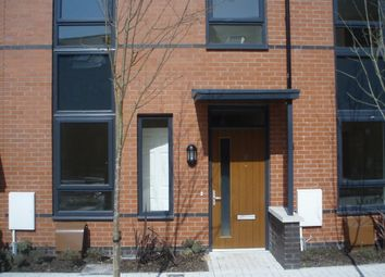 Thumbnail Room to rent in Lower Hillgate, Stockport