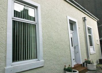 1 bed flat for sale in Crichton Street, Millport, Isle Of Cumbrae KA28