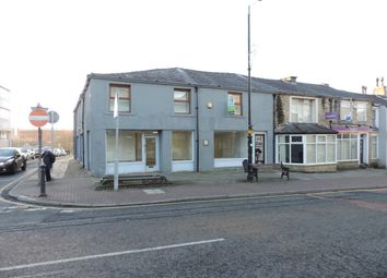 Thumbnail Retail premises to let in Abbey Street, Accrington
