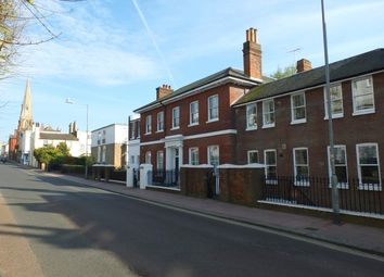 Thumbnail 1 bed flat to rent in Montpelier Lodge, Montpelier Terrace, Brighton
