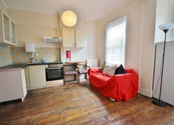 Thumbnail 1 bed flat to rent in Fordwych Road, Cricklewood