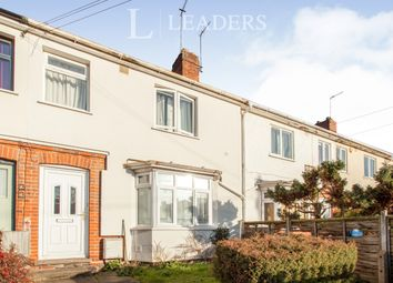 4 bed semi-detached house to rent in Hawthorn Way, Cambridge CB4